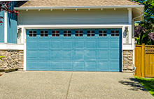 Garage Door & Opener Repairs Springfield, VA 571-290-6794